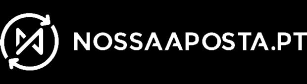 NOSSAAPOSTA Portugal Casa de Apostas